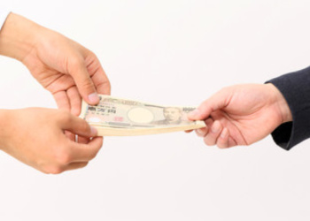 オプショントラストの返金