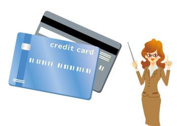オプショントラストの返金はカード会社に連絡を